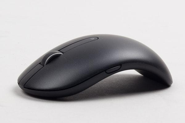 KM717マウス