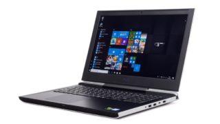 デル Dell G7 15 レビュー:高性能&高コスパでゲームや動画編集におすすめ