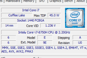 デスクトップPC並みに高性能