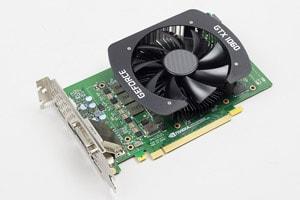GTX1050/1060対応