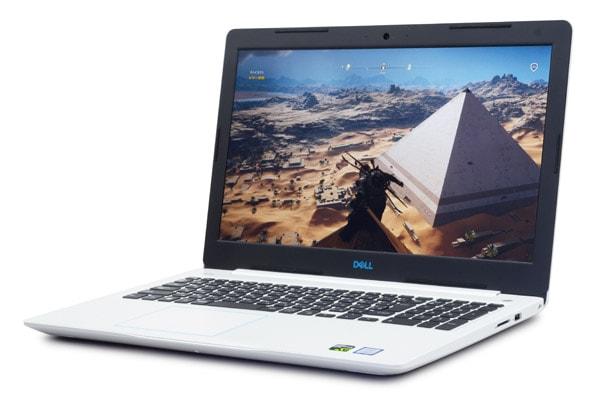 Dell G3 15まとめ