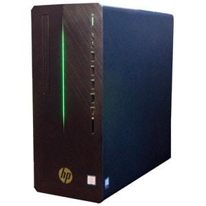 Pavilion Gaming デスクトップ 790