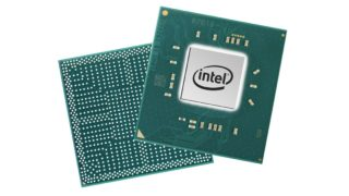 Pentium Silver N5000 の性能は? ベンチマーク結果をCeleron N4000と比較!