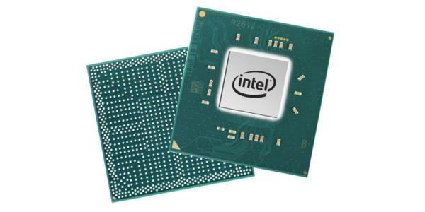 Pentium Silver N5000ベンチマーク結果