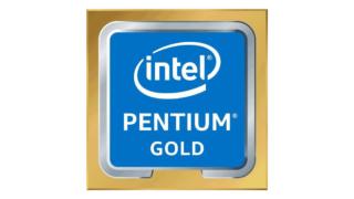 Pentium Gold 4415Y の性能は? Surface Goのベンチマーク結果からパフォーマンスを解説