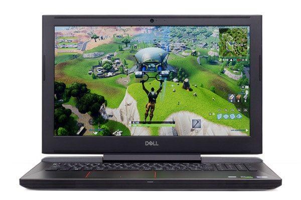 Dell G5 15 感想