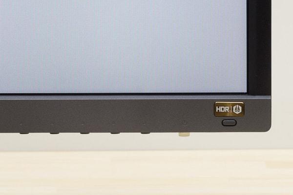 EW3270U BI+切り替えボタン