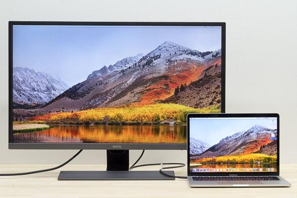 EW3270U 画面のサイズ比較