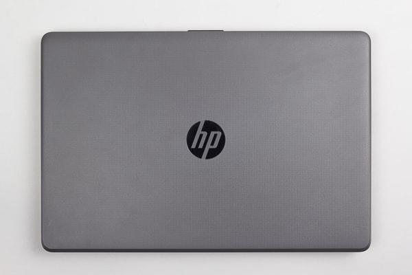 HP 250 G6 スペック概要