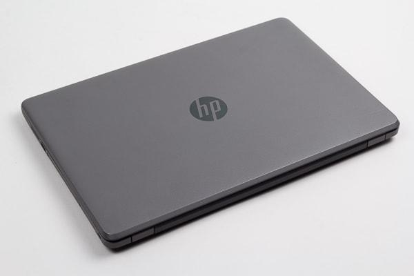 HP 250 G6 本体カラー