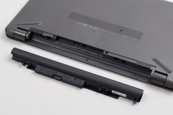HP 250 G6 バッテリー