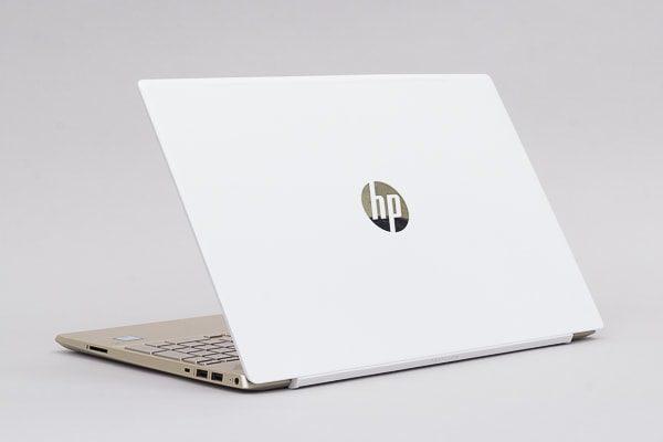 HP Pavilion 15-cs0000 まとめ