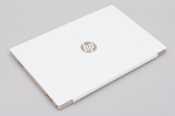 HP Pavilion 15-cs0000スタンダードモデル