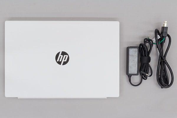 HP Pavilion 15-cs0000 電源アダプター