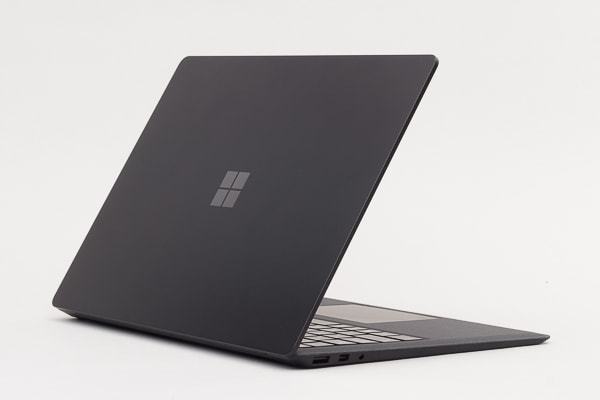 Surface Laptop 2 感想