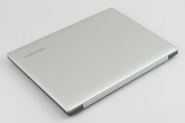 Ideapad 330(14) 天板