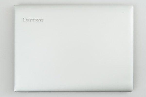 Ideapad 330(14) 本体カラー