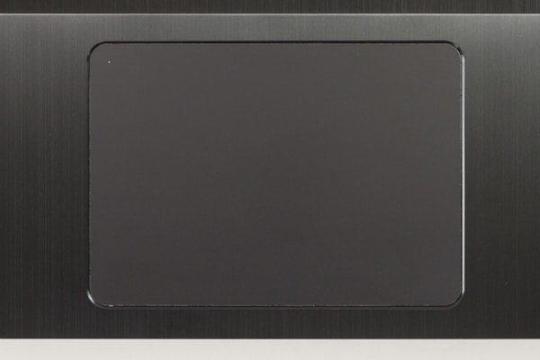 GALLERIA-GCF1060GF-E タッチパッド