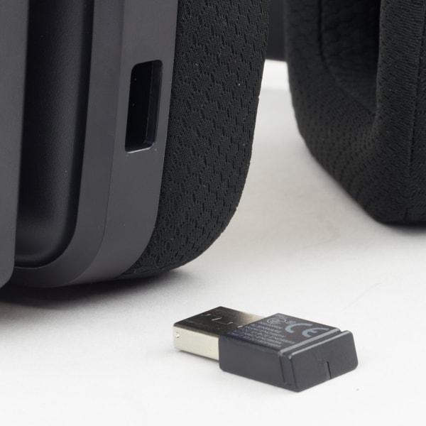 AW988 USBドングル