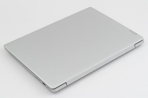 Ideapad 330(14) 天板デザイン