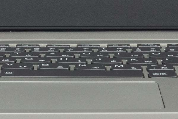 Ideapad 330S(14) タイプ感