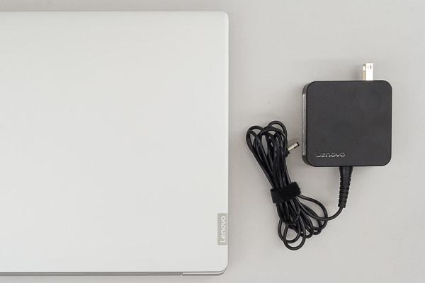 Ideapad 330(14) 電源アダプター