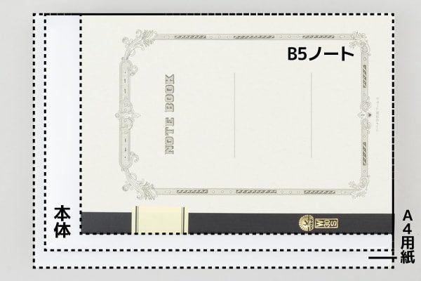 ASUS E203MA 小ささ