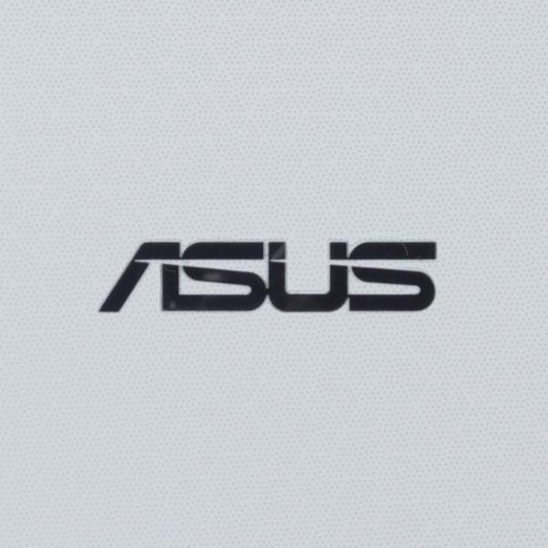 ASUS E203MA ロゴ