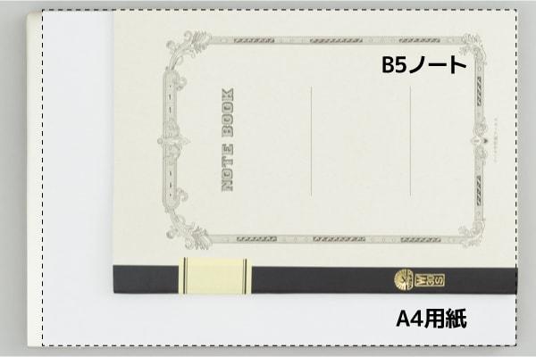 HP ENVY 13-ah0000 大きさ