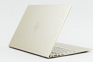 HP ENVY 13-ah0000 特徴
