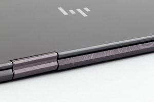 HP ENVY 13 x360 特徴 高品質なデザイン