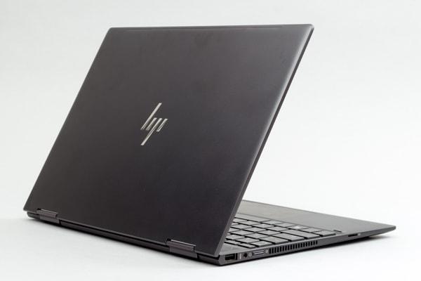 HP ENVY 13 x360 外観