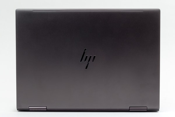 HP ENVY 13 x360 本体カラー