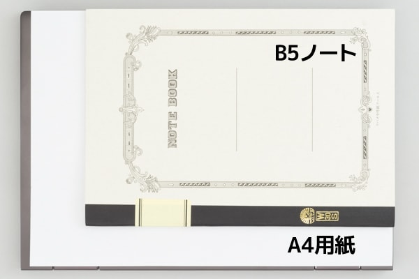 HP ENVY 13 x360 大きさ