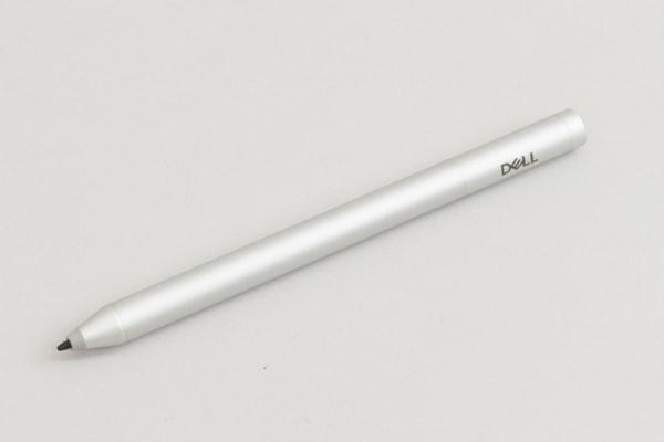 プレミアムアクティブペン PN579X