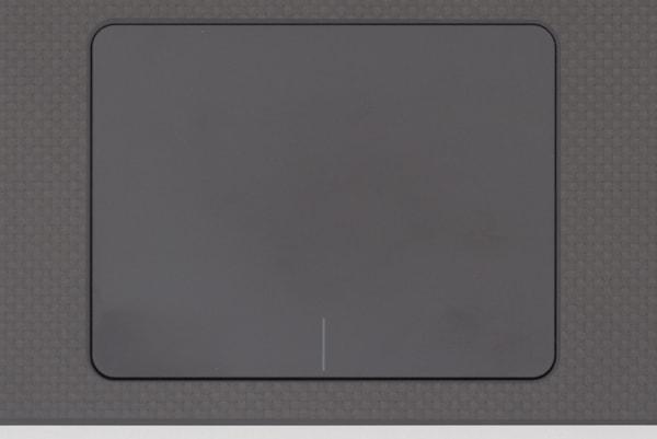 Precision 15 5000 (5530) タッチパッド