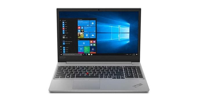 ThinkPad E590の選び方と購入方法