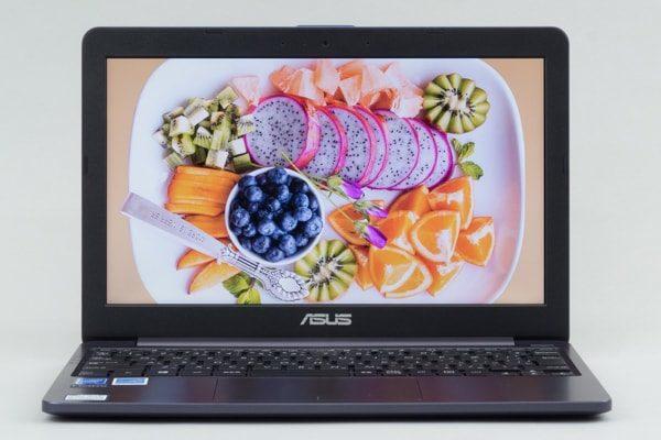 ASUS VivoBook W203MA まとめ