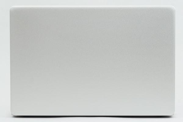 Altair VH-AD3S 天板のデザイン