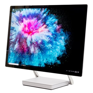 マイクロソフト Surface Studio 2
