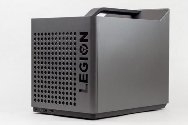 Legion C530 PCケース