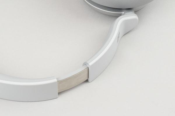 Surface Headphones スライダー