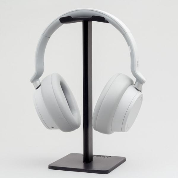 Surface Headphones 外観