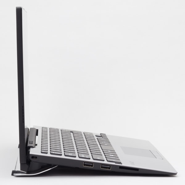 VAIO A12 キーボード
