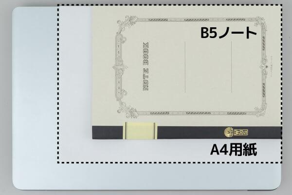 Vostro 15 5000 (5581) 大きさ