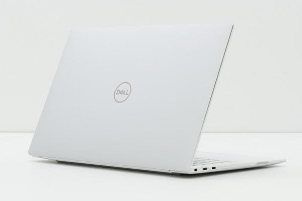 XPS 13 (9380) 本体カラー