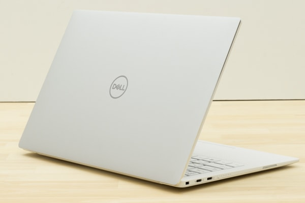 XPS 13 (9380) フロストのカラー