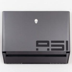 Alienware Area-51m ノートPC