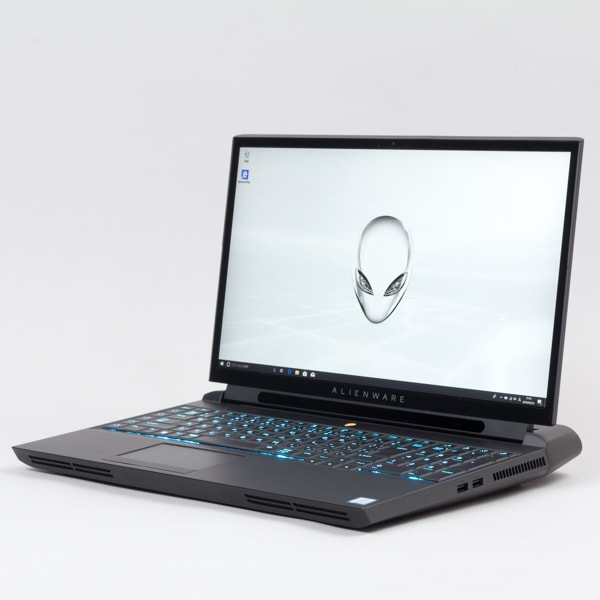 Alienware Area-51m スペック概要