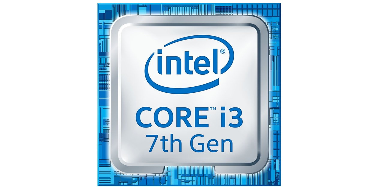 Core i3-7020Uのベンチマーク (性能テスト) 結果